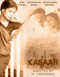 Kagaar: Life on the Edge 2003 Download 720p WEBRip