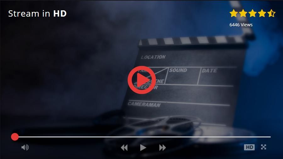 Kino Online Stream Kostenlos