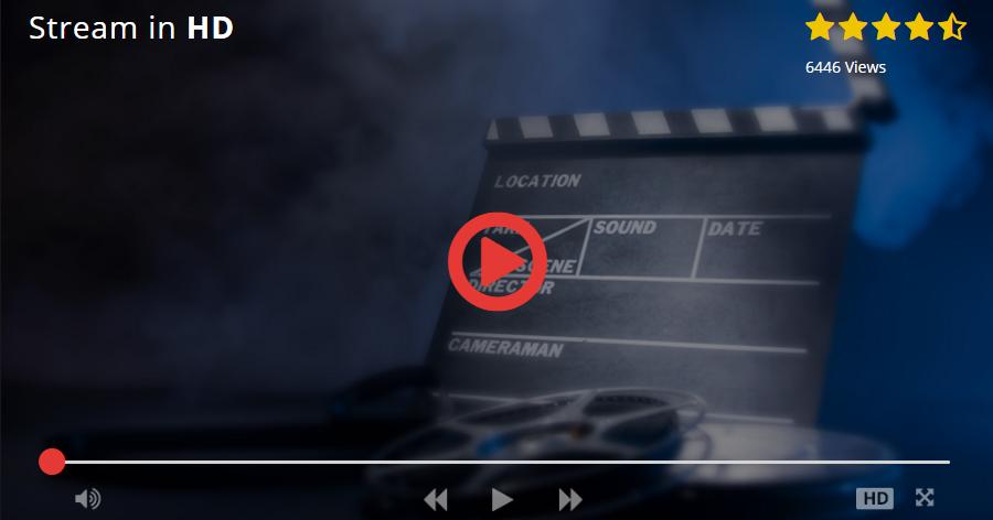 Kinofilme Gratis Streamen