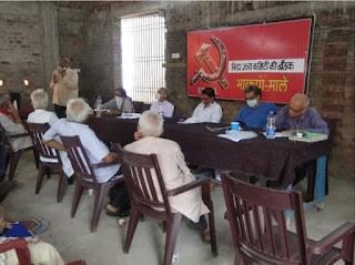 cpi-ml-state-meeting