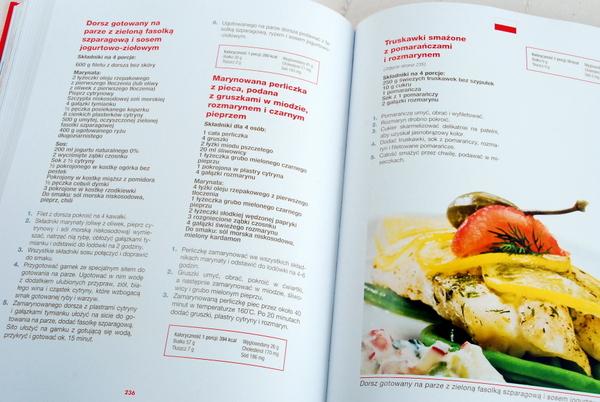 Wnętrze książki – polskie propozycje