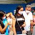 Paraíba aplica 53.388 doses no Dia D de vacinação contra Covid-19.