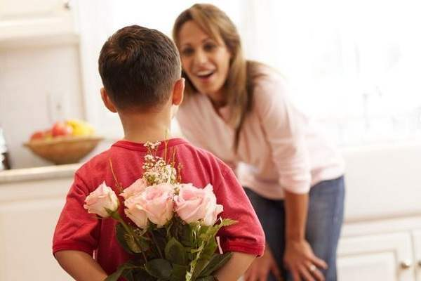 Happy-Mothers-Day-Messages-Quotes