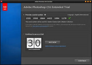 adobe-photoshop-cs6-v13-0-amtlib-dll-crack-patch