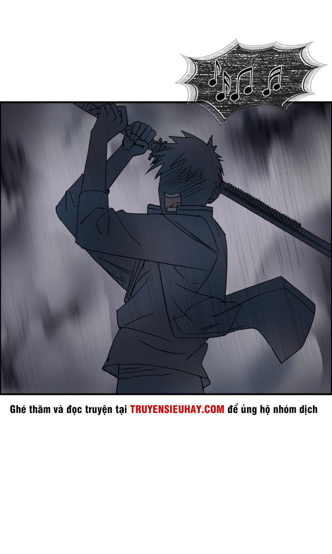 Siêu Năng Lập Phương Chapter 99 video - truyenmh.com