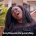 VIDEO   Madam Flora - Wakati Wake
