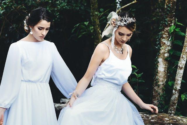 Чому народні прикмети забороняють молодшій сестрі виходити заміж першою