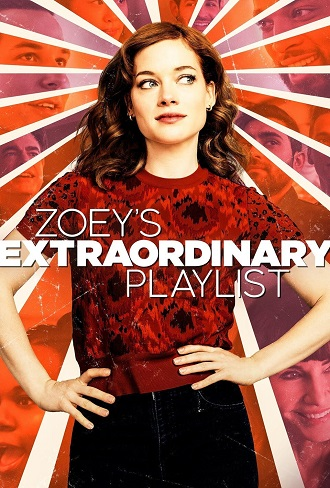 Zoeys Extraordinary Playlist Season 2 Complete Download 480p & 720p All Episode
