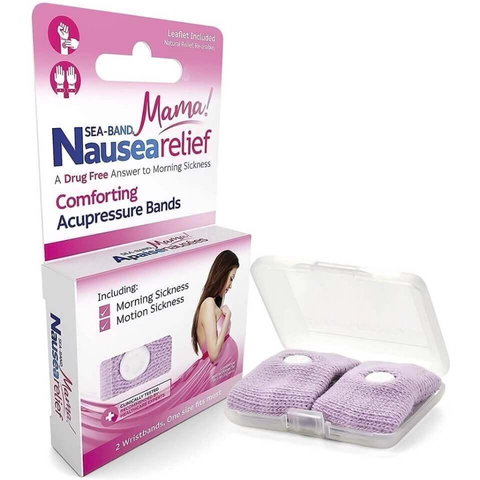 petua-hilangkan-mual-alahan-kehamilan-tanpa-ubat,menghilangkan rasa mual di awal kehamilan