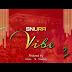 AUDIO   Snura - Vibe   Download Mp3