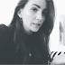 > VIDEO: Primeras declaraciones de Aylén Milla después de su ruptura con Marco