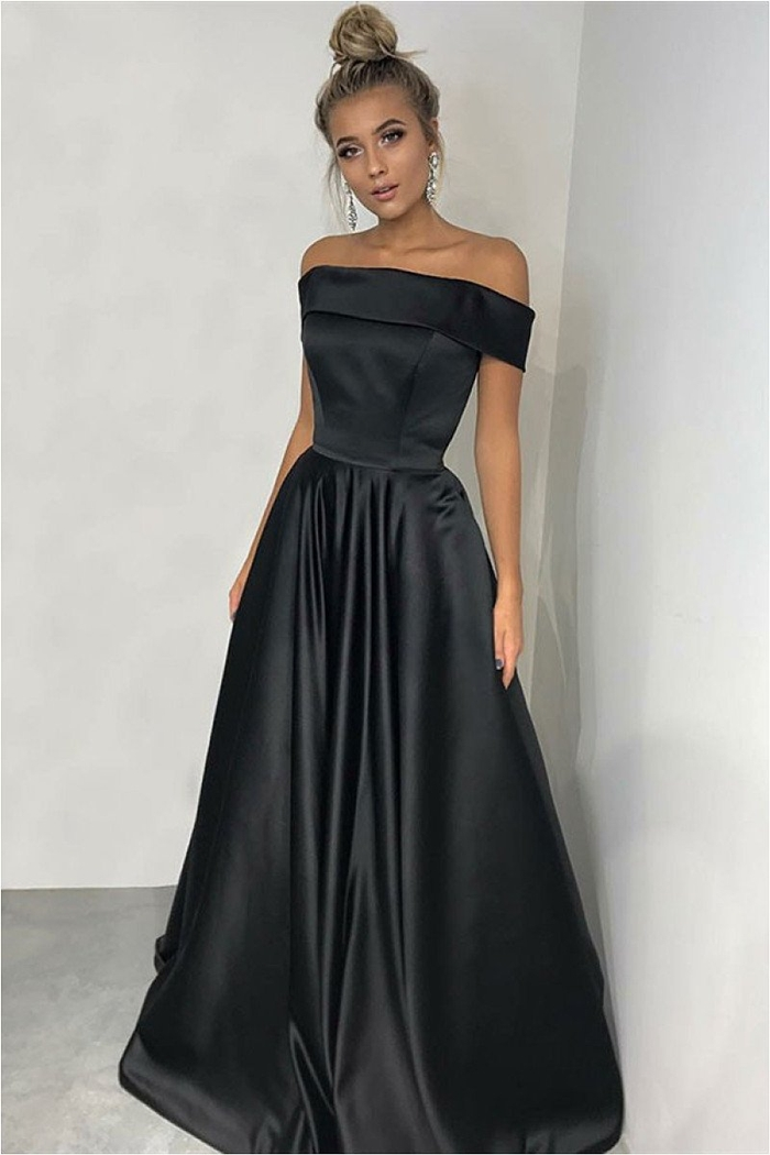 https://www.angrila.com/collections/prom-dresses/products/modern-ball-gown-off-the-shoulder-sweep-train-prom-dresses