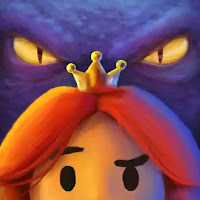 Once Upon A Tower Mod Apk (Unlocked)
