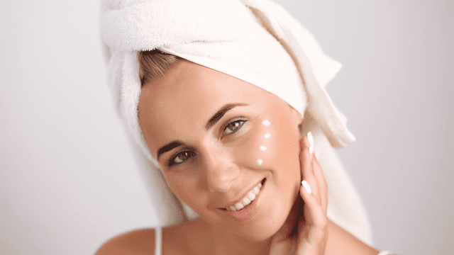 How To Apply Retinol To Achieve The Best Results By Barbie's Beauty Bits