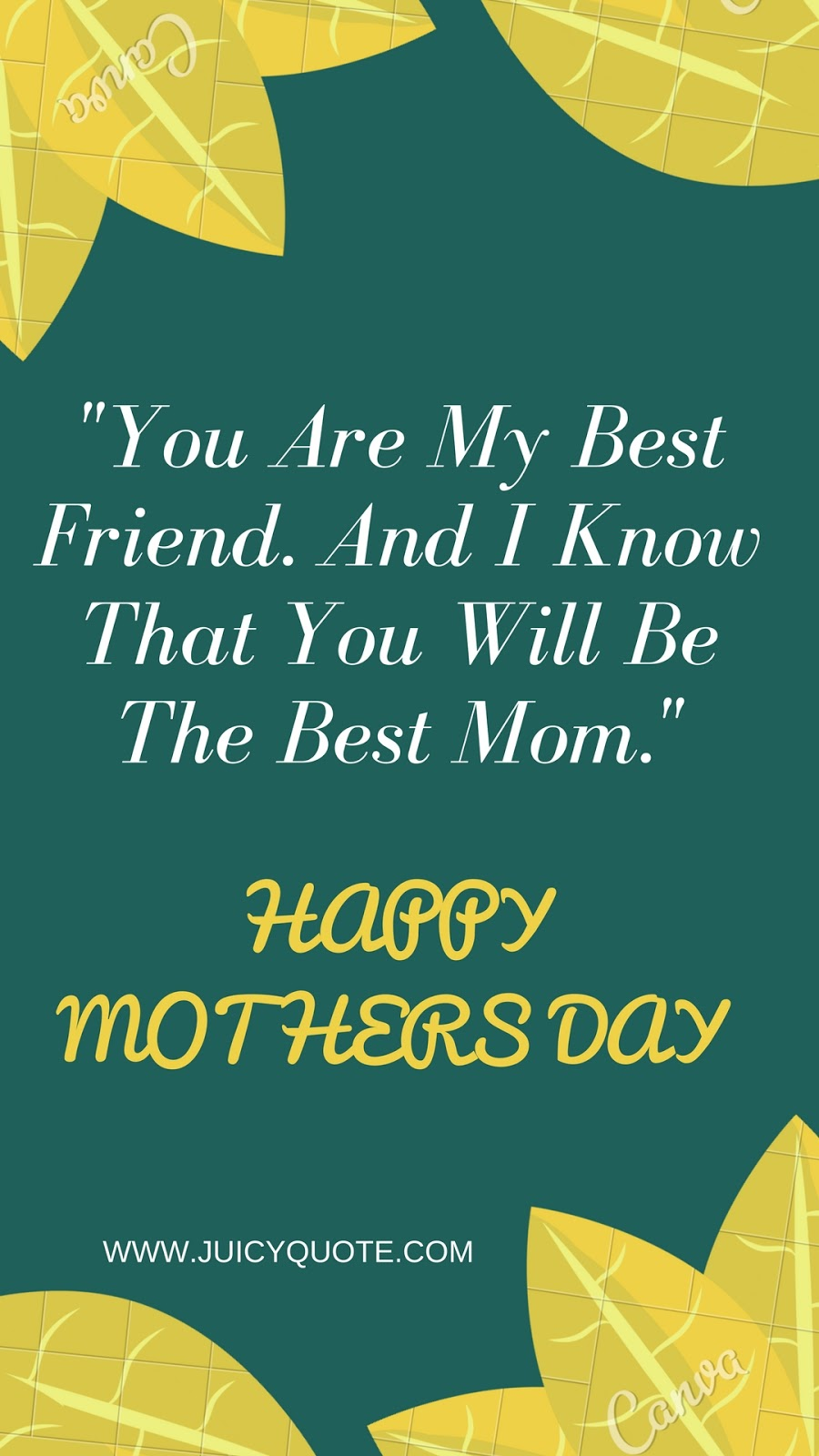 Happy Mothers Day 2018 Wishes Greetings Quotes And Mothers Day