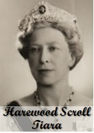 http://orderofsplendor.blogspot.com/2017/10/tiara-thursday-harewood-scroll-tiara.html