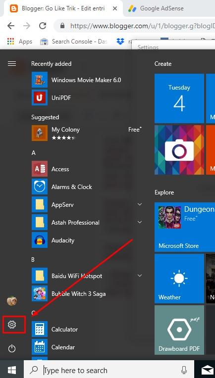 Cara Mengirim File Lewat Bluetooth Laptop dan Dari Hp ke Laptop