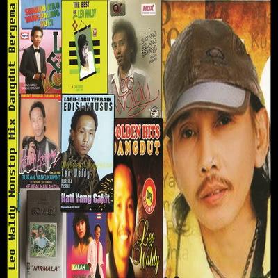 Download Kumpula Lagu Leo Waldy Full Album Mp Download Kumpula Lagu Leo Waldy Full Album Mp3 Terlengkap