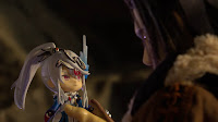 Nendoroids everywhere