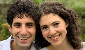 Charlotte Alter  Wikipedia, Biography,  Husband, Wedding, Net Worth