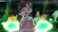 Pokemon 2019 Capitulo 55 Sub Español HD