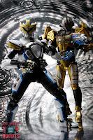 S.H. Figuarts Shinkocchou Seihou Kamen Rider Ixa 72