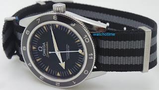 First Copy Replica Watches kolkata
