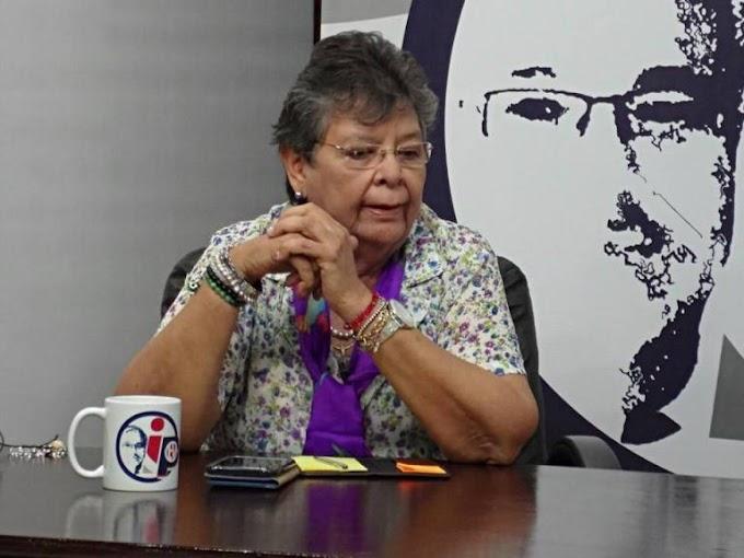 Nicaragua: Exclusión, error de la vieja política