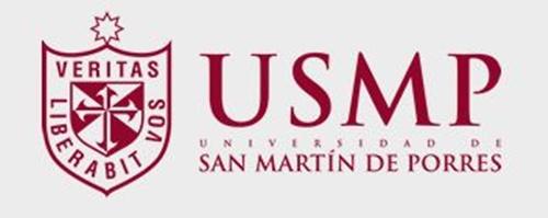Examen de Admisión USMP 2017 II