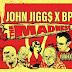 """John Jigg$ & BP ft. Ras Kass - """"Fear Of God"""""""