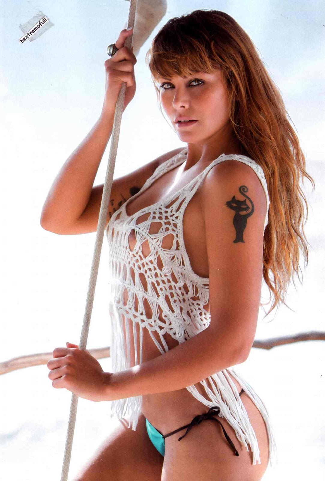 Amanda Rosa Xxx 18