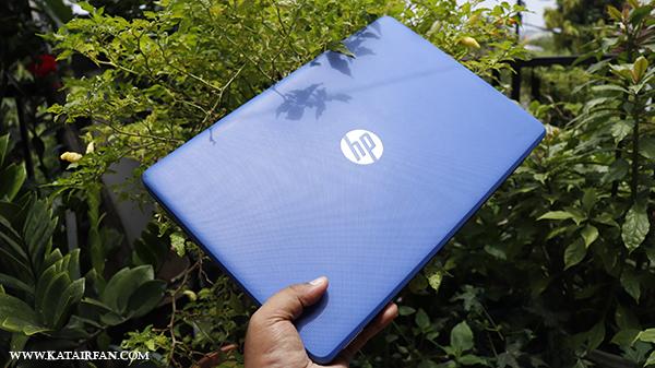 laptop untuk editing foto