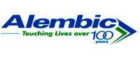 Walk in Alembic Pharma jobs in Vadodara