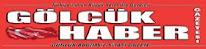 1 Mart Üsküdar Vapur Faciasının 62. yıl anısına ÜSKÜDAR VAPURUNUN MAKETİNİ YAPTI