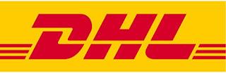 DHL Kargo Şubeleri