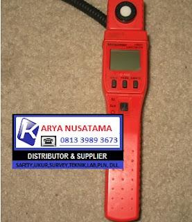Jual Digital Amprobe LM631A Light Meter Tester di Menado