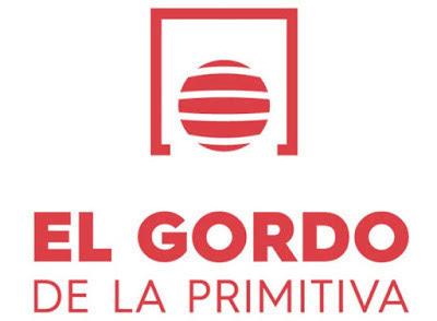 Comprobar Gordo de la Primitiva - Domingo 17/06/2018