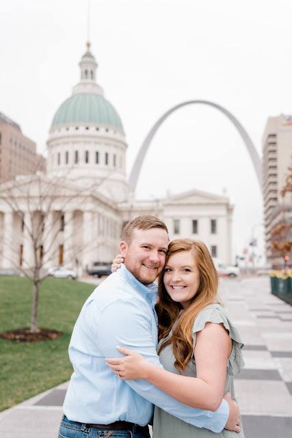 St. Louis Engagement Session St. Louis Wedding Photographer, St. Louis Wedding Videographer