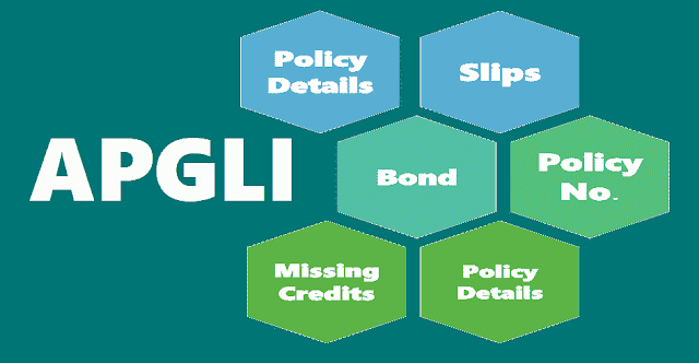 apgli account slips bonds,know your apgli policy details,policy no.search,apgli policy status,forms,policy number, bond,www.apgli.ap.gov.in apgli annual slips,apgli statement,apgli policy details,apgli form,apgli slips download