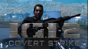 Download Project IGI 2 Covert Strike PC Game Full Version for Free