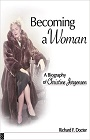 https://www.amazon.com/Becoming-Woman-Biography-Minorities-Historical-ebook/dp/B00B9KCO6I