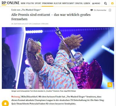 https://rp-online.de/panorama/fernsehen/masked-singer-2020-tom-beck-gewinnt-das-war-wirklich-grosses-fernsehen_aid-50302369