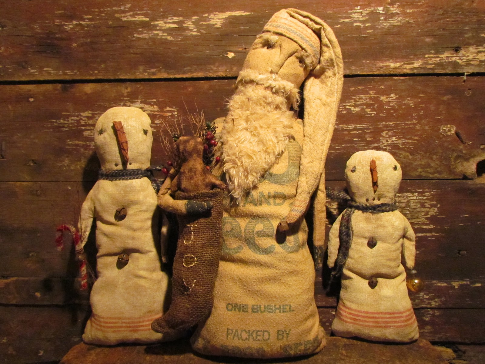 primitive handmade mercantile sweetpeas primitives primitive handmades mercantile 3456