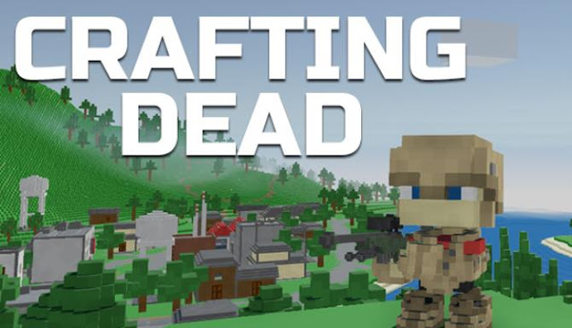 Crafting Dead, Game Crafting Dead, Spesification Game Crafting Dead, Information Game Crafting Dead, Game Crafting Dead Detail, Information About Game Crafting Dead, Free Game Crafting Dead, Free Upload Game Crafting Dead, Free Download Game Crafting Dead Easy Download, Download Game Crafting Dead No Hoax, Free Download Game Crafting Dead Full Version, Free Download Game Crafting Dead for PC Computer or Laptop, The Easy way to Get Free Game Crafting Dead Full Version, Easy Way to Have a Game Crafting Dead, Game Crafting Dead for Computer PC Laptop, Game Crafting Dead Lengkap, Plot Game Crafting Dead, Deksripsi Game Crafting Dead for Computer atau Laptop, Gratis Game Crafting Dead for Computer Laptop Easy to Download and Easy on Install, How to Install Crafting Dead di Computer atau Laptop, How to Install Game Crafting Dead di Computer atau Laptop, Download Game Crafting Dead for di Computer atau Laptop Full Speed, Game Crafting Dead Work No Crash in Computer or Laptop, Download Game Crafting Dead Full Crack, Game Crafting Dead Full Crack, Free Download Game Crafting Dead Full Crack, Crack Game Crafting Dead, Game Crafting Dead plus Crack Full, How to Download and How to Install Game Crafting Dead Full Version for Computer or Laptop, Specs Game PC Crafting Dead, Computer or Laptops for Play Game Crafting Dead, Full Specification Game Crafting Dead, Specification Information for Playing Crafting Dead, Free Download Games Crafting Dead Full Version Latest Update, Free Download Game PC Crafting Dead Single Link Google Drive Mega Uptobox Mediafire Zippyshare, Download Game Crafting Dead PC Laptops Full Activation Full Version, Free Download Game Crafting Dead Full Crack, Free Download Games PC Laptop Crafting Dead Full Activation Full Crack, How to Download Install and Play Games Crafting Dead, Free Download Games Crafting Dead for PC Laptop All Version Complete for PC Laptops, Download Games for PC Laptops Crafting Dead Latest Version Update, How to Download Install and Play Game Crafting Dead Free for Computer PC Laptop Full Version, Download Game PC Crafting Dead on www.siooon.com, Free Download Game Crafting Dead for PC Laptop on www.siooon.com, Get Download Crafting Dead on www.siooon.com, Get Free Download and Install Game PC Crafting Dead on www.siooon.com, Free Download Game Crafting Dead Full Version for PC Laptop, Free Download Game Crafting Dead for PC Laptop in www.siooon.com, Get Free Download Game Crafting Dead Latest Version for PC Laptop on www.siooon.com.