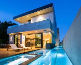 model rumah minimalis, model rumah, model rumah sederhana, model rumah terbaru, model rumah mewah, model rumah minimalis tampak depan, model rumah modern,