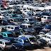 OPORTUNIDADE: Detran leiloa mais de 900 veículos