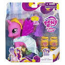 MLP Fashion Style Princess Cadance Brushable Pony