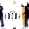 MUSIC+VIDEO: Surrest – Focus Dance