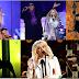 Presentaciones de los Billboard Music Awards 2016.