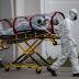 Mundo supera 5 milhões de casos declarados de coronavírus
